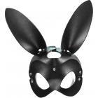 Соблазнительная маска «зайчик»
