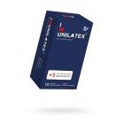 Презервативы Unilatex Extra Strong гладкие 12 шт