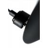 Вакуумно-волновой бесконтактный стимулятор с вибрацией Satisfyer Pro 3 + Vibration